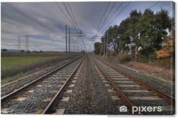 Slim en verstandig sporen in West-Vlaanderen