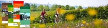 Nieuw provinciaal reglement voor toeristische impulsen