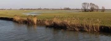 Demo-maatregelen Water-Land-Schap
