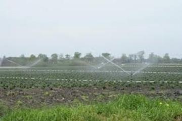 Provinciaal reglement op waterputten