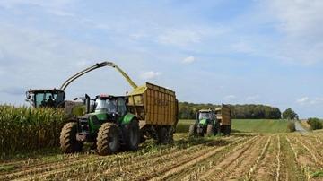 Reglement coöperaties en producentenorganisaties landbouw goedgekeurd