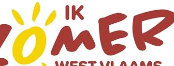 De zomer 2020 kleurt West-Vlaams