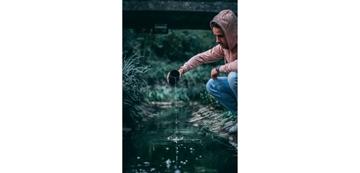 Water-Land-Schap