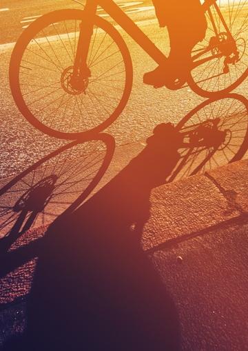 Veilige fietsverbinding tussen Beernem en Oedelem